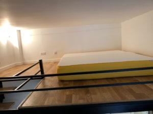 IMG_0451 (Démolition et rénovation d'un appartement  de 100 m² – Neuilly-sur-Seine)