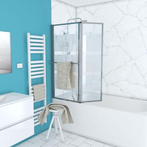 salle de bain àParis