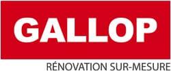 Gallop Rénovation