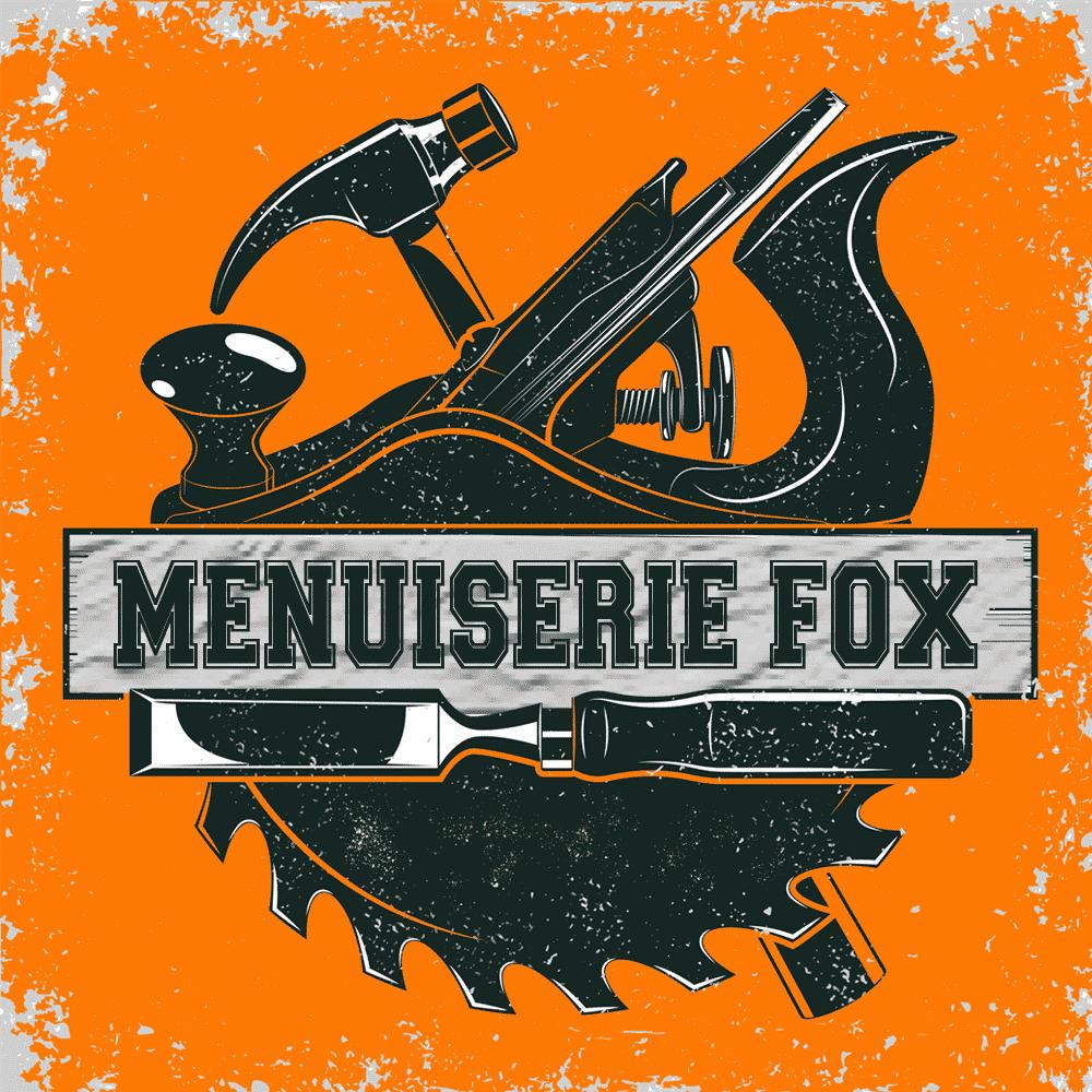 Menuiserie FOX